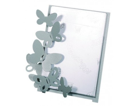 BUTTERFLY photoframe