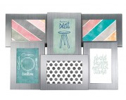 Photo Frame Collection 6 foto