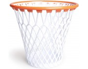 "Cesto gettacarte ""Basket"""