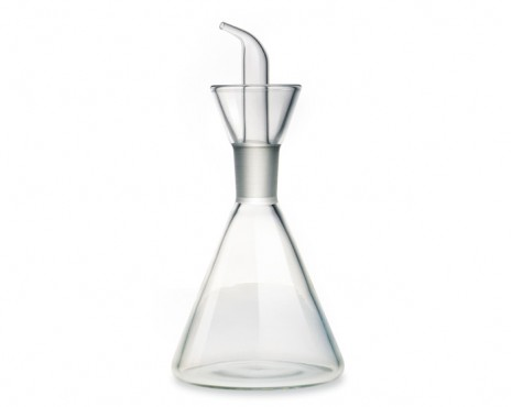DROPPY oil cruet 250